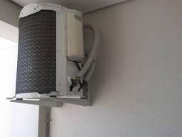 Instalação de ar condicionado promoção hoje