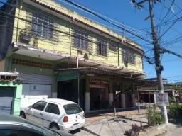 Padre Miguel - Apartamento - Cep: 21775003