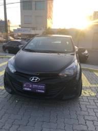 Hyundai Hb20 1.6 15/15 manual