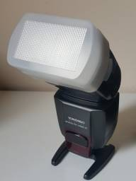 Flash Speedlite Digital Yongnuo YN560 IV