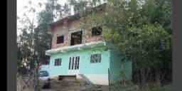 <br>Vendo casa Próximo a UFRRJ