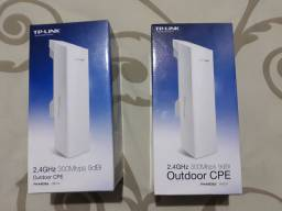 TP LINK CPE 210