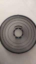 Grade ventilador 40cm
