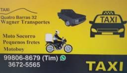 Trasporte