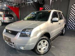 Ford EcoSport XLT 2.0 gasolina