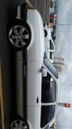 Chevette 1.6 turbo interculado
