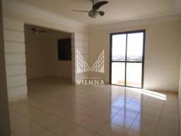 Título do anúncio: Apartamento à venda, CENTRO, Birigui.