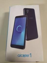 Título do anúncio: Celular Smartphone OFERTA