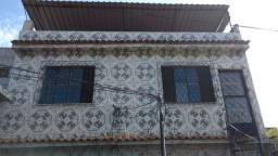 Título do anúncio: Excelente casa praça Mariopolis-Anchieta