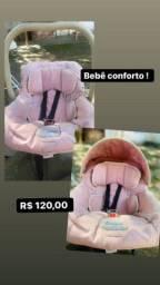 Título do anúncio: BB Conforto