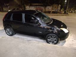 Vendo Ford fiesta 2008 . 2009 1.6 8v