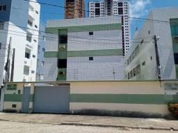 Título do anúncio: Apartamento para alugar com 2 dormitórios em Aeroclube, João pessoa cod:9797