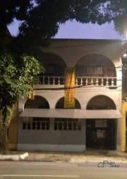 Título do anúncio: Casa - Av. Nazaré - Enfrente o Clube do Remo
