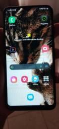 Título do anúncio: Samsung Galaxy A10
