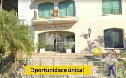 Título do anúncio: Apartamento à venda com 4 dormitórios em Centro, São josé do rio preto cod:6e08c866c69