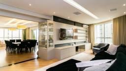Título do anúncio: CURITIBA - Apartamento Padrão - Ecoville