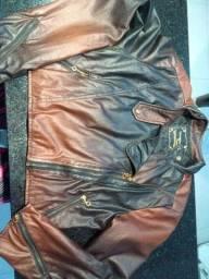 Título do anúncio: Jaqueta curta