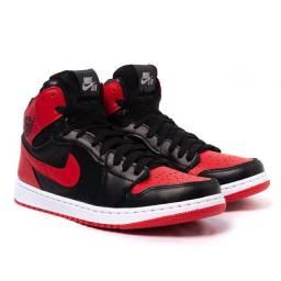 Bota Nike Air Jordan