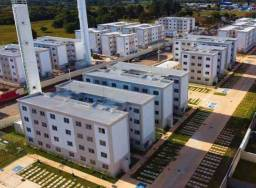 Rm. Apartamento 100% Financiado