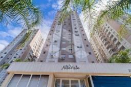 Apartamento para alugar com 3 dormitórios em , cod:I-035774
