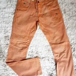 Calça masculina Biotwo Tam.44