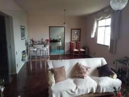 Apartamento à venda com 4 dormitórios em Centro, Vitória cod:2096