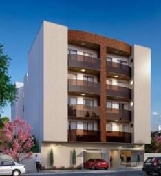 Apartamento à venda com 3 dormitórios em Veneza, Ipatinga cod:958