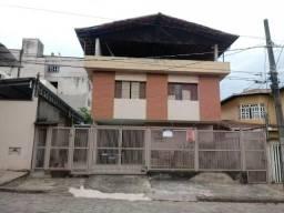 Casa à venda com 5 dormitórios em Iguaçu, Ipatinga cod:585