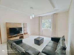 Apartamento à venda com 3 dormitórios em Bethânia, Ipatinga cod:1289