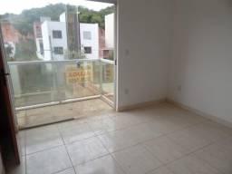 Apartamento à venda com 2 dormitórios em Residencial bethânia, Santana do paraíso cod:697