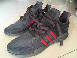 Tênis Adidas EQT Support ADV (us9 / BR39-40)