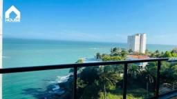 Apartamento à venda com 5 dormitórios em Centro, Guarapari cod:H5567