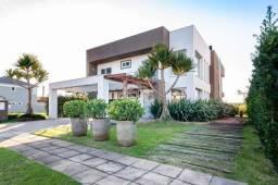 Casa à venda com 4 dormitórios em San souci, Eldorado do sul cod:CA4080