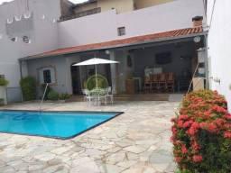 Casa à venda com 3 dormitórios em Novo jardim pagani, Bauru cod:CA00787