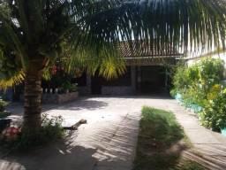Casa com 02 Suítes mais anexo (Quitnet), Canellas City, Iguaba Grande.