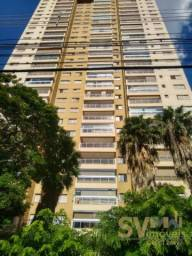 Apartamento com 2 quartos no Tendence Home Resort - Bairro Setor Nova Suiça em Goiânia