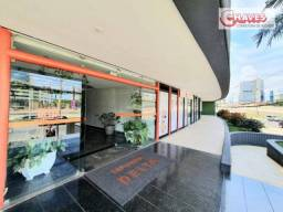 Sala para alugar, 84 m²  Cidadela - Salvador/BA