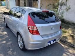 IT\ Hyundai i30 2.0 Teto Solar