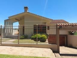 Casa 3 dormitórios - Cruz Alta - Aceita dação de imóvel na Capital