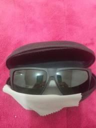 oculos lucky de sol