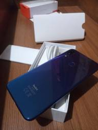 Xiaome Redmi Note 7