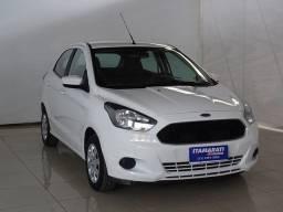 Ford Ka 1.5 SE 16v (Flex)
