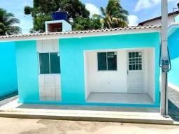 Título do anúncio: (EM) Vendo Casa em Jaguaribe  Itamaracá!