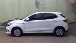 Fiat  Argo Drive  1.3  2018 /18
