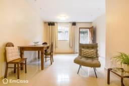 Título do anúncio: Casa à venda com 2 dormitórios em Engenho novo, Rio de janeiro cod:34328