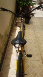Título do anúncio: Bicicleta