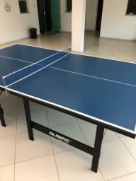 Mesa de Ping Pong Profissional