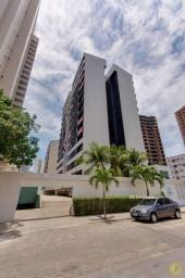 Título do anúncio: FORTALEZA - Apartamento Padrão - COCÓ