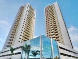Título do anúncio: COD 1-212 Apartamento 3 Quartos, com 89 m2 no Bessa com excelente localização.