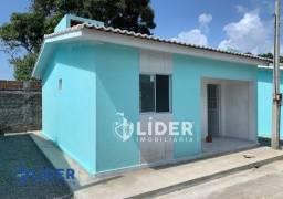 Título do anúncio: Lcs- Casa na Iha de Itamaracá